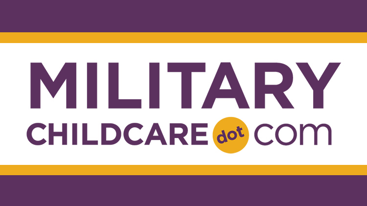 Introducing MilitaryChildCare.com