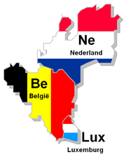 SLO-MapBenelux.png