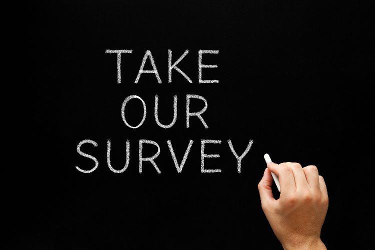 3 Star Recreation Center Survey