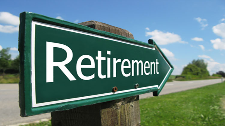 Financial Readiness:  Transitional Finances