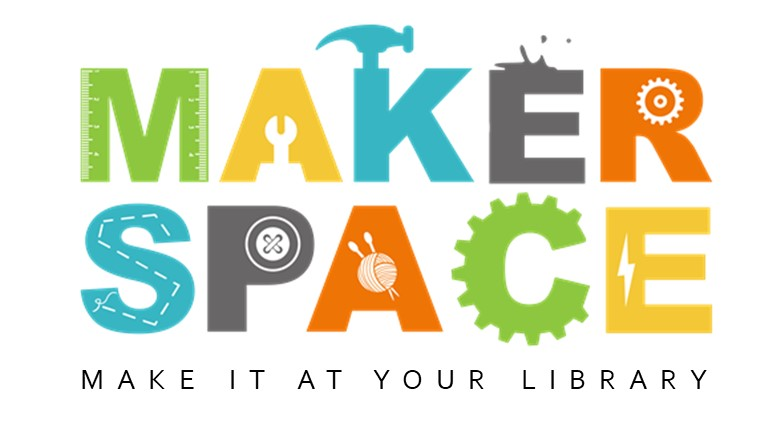 MakerSpace Meet-Up