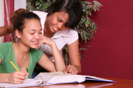 SLO_homeschooling.jpg