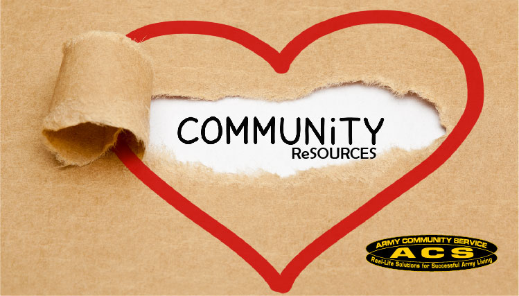 ACS - Family Advocacy Program - Helpful Resources
