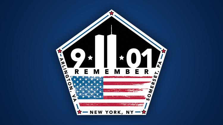 9/11 Remembrance Run