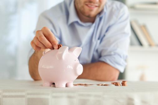 Making Your Financial Plan